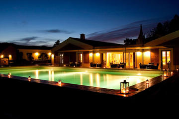 7 Night Surf and Rural Complex Experience in Alentejo from Lisbon