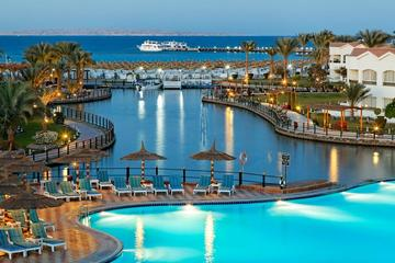 7 Night All Inclusive 5 Star Resort with Activities Included