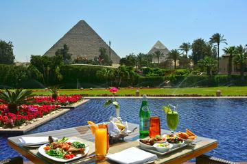8-Day Essential Egypt Tour