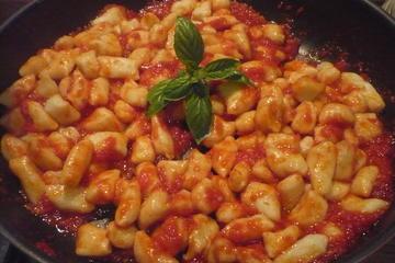 Les Meilleures Circuits Gastronomiques à Rome TripAdvisor - Cours de cuisine rome