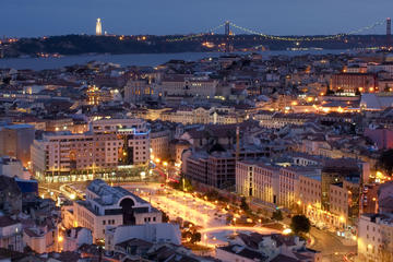 Lisbon City Center: Best of Lisbon