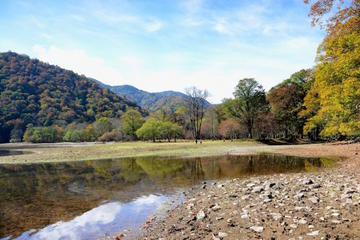 2-Day Nikko Sightseeing and Trekking Tour