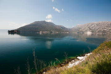 Best of Montenegro - Bay of Kotor tour