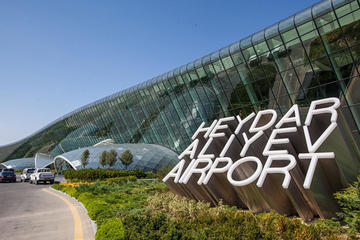 Private Airport to Hotel or Hotel to the Airport Transfer
