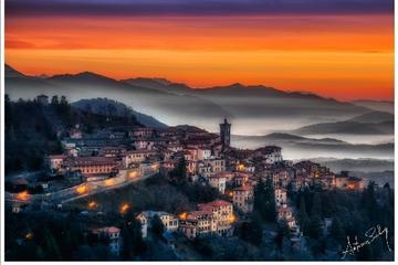 Sacro Monte of Varese Unesco World ...