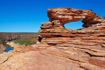 5-Night Perth to Exmouth Tour...