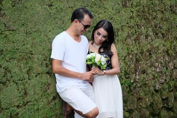 Bali Romantic Photography Private Tour
