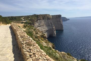 Best Of Gozo Private Tour