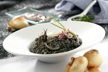 Mediterranean Cooking Class in Madrid