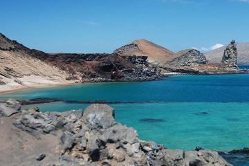 5-Day Galapagos Classic Isabela