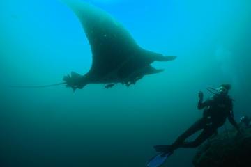 6-Day Galapagos Islands Adventure...