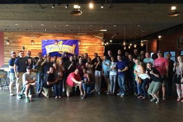Atlanta Brew Bus Tour