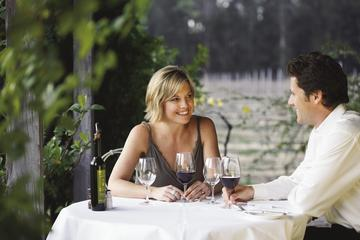 Priv. Ausflug ab Sydney: Hunter Valley mit Wein-, Schokoladen- und...