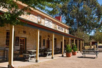 Priv. Ausflug ab Sydney: Südliches Hochland inkl. Red Cow Farm &amp...
