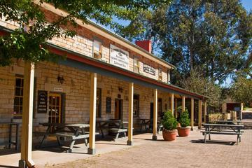 Private Southern Highlands Day Trip from Sydney including Fitzroy ...