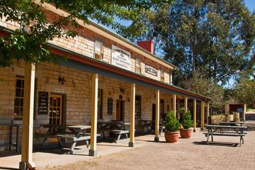 Private Southern Highlands Day Trip from Sydney Including Red Cow...
