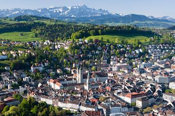 '2 for 1' Digital Swiss Coupon Pass...