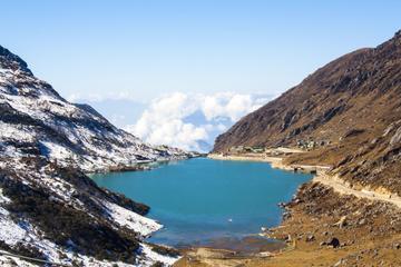 Enchanting Sikkim