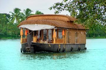 Holidays in Kerala