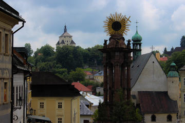 11-Day Tour of Slovakia from...