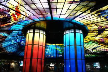 高雄(Kaohsiung)市の終日ツアー