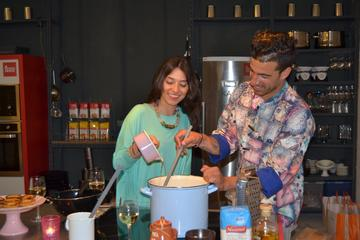 Cook and Taste Porto