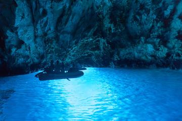 Tour in kleiner Gruppe: 6 Inseln, 3...