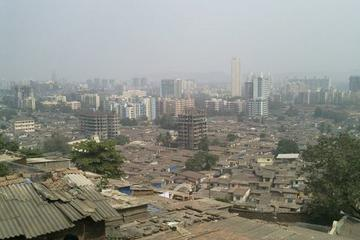 Private Dharavi Slum Experience in Mumbai