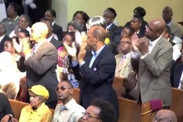 Découverte du Gospel à Harlem et circuit à arrêts multiples dans les...