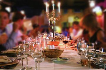 Wine tasting Montalcino and...