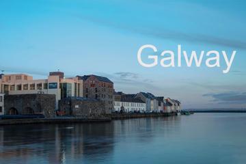 Killarney to Galway