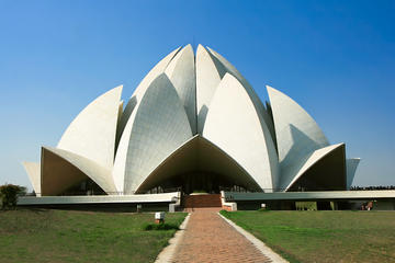 Budget Delhi One Day Tour