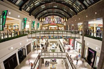 Shop and Explore Tysons Corner Center