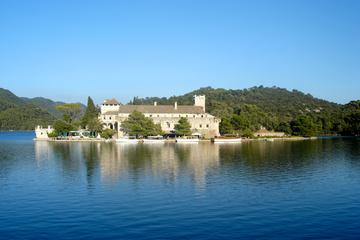 Mljet Island Private Excursion from Dubrovnik