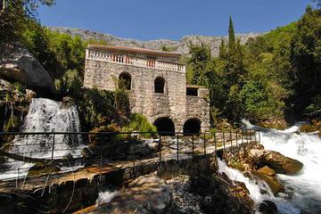 Trails of Konavle - Private Tour from Dubrovnik