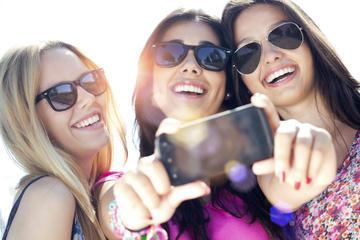 Estambul, acceso Wi-Fi: alquiler de dispositivo con conexión móvil en...