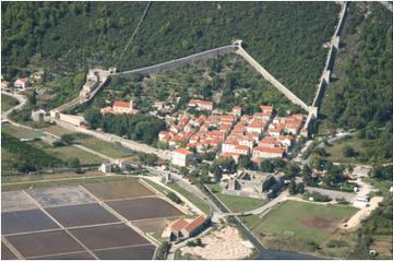 Peljesac Wine and Gastro Tour from...
