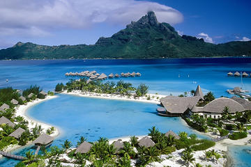 4-Night Andaman Islands Tour...