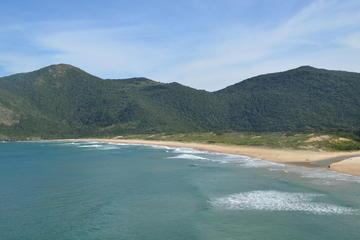 Trail of Lagoinha do Leste