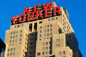 Book New York Landmarks Photography Tour on Viator