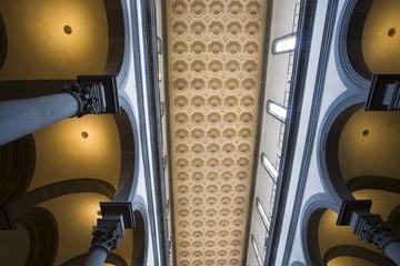 Skip the Line: Uffizi Highlights Tour