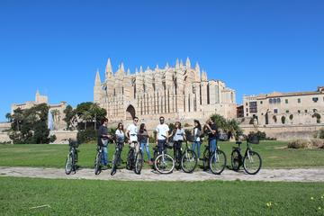 Palma de Mallorca 3-Hour Highlights...