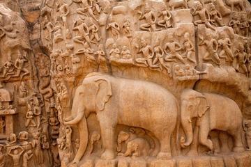 Wonderful Culture of Tamil Nadu 14 Day Tour