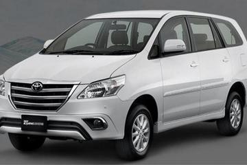 Round- Trip Hanoi - Perfume Pagoda Private Vehicle Charter