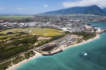 Private Führung durch Maui: Abenteuer mit einem Einheimischen