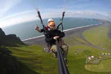 Vik, Iceland Tours & Travel