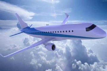 Private Tianjin Airport  Arrival Transfer: Tianjin Binhai International Airport to Beijing Hotel