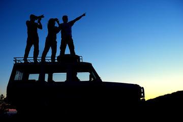 Velebit National Park Off-Road Full Day Tour