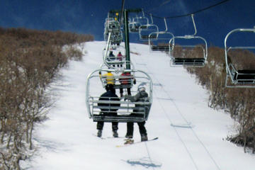 Book Mammoth Mountain Performance Ski Rental Including Delivery on Viator