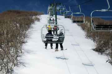Book Mammoth Mountain Premium Ski Rental Including Delivery on Viator